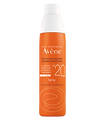 19-SOLAIRE-SPRAY-200ml-20-ferme.png
