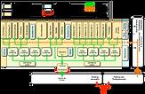 080 PSLA Coutances schema.png