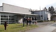 109 Lycée EIFFEL PHOTO 2.png