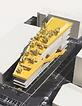 158 Smart Maker maquette.png