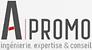 Logo Apromo.png