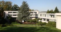215_Collège_à_Massy_Photo.png