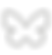 care label icons butterfly in GRA.png