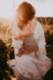 alexelainephotography.com_minimalismaxV_