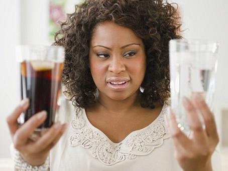 Aquela dúvida: quanta bebida comprar pra festa?
