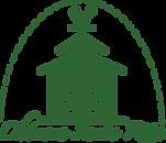 SantaRita Logo.png