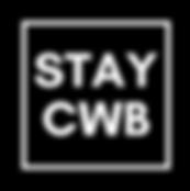 staycwb_edited.png