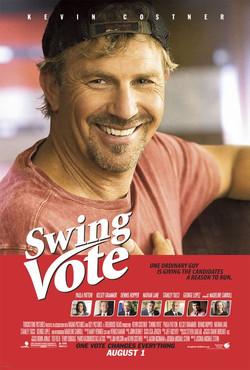 swing_vote_movie_poster_kevin_costner