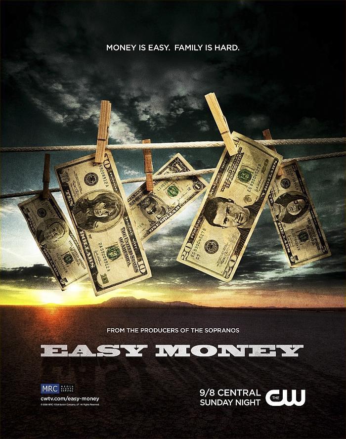 Easy_money_Serie_de_TV-509917037-large