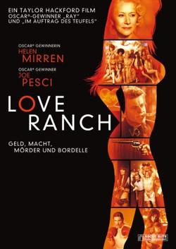 LoveRanch
