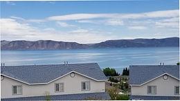 Lakeview Condominiums @ Harbor Village