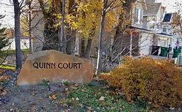 Quinn Court