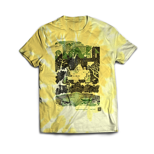 TRANSPORTING-TEE-TIE-DYE-small.png
