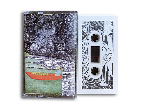 transporting-cassette.png