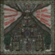 AKU1020 - Front Artwork.jpg