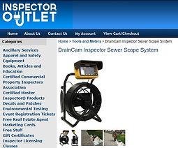 inspectorOutlet_DrainCam.jpg