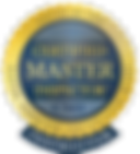 Certified Maste Inspector