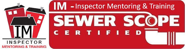 IM-RED-CERTIFICATION-LOGO-011619.jpg
