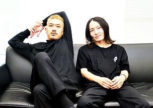 news_photo03.jpg