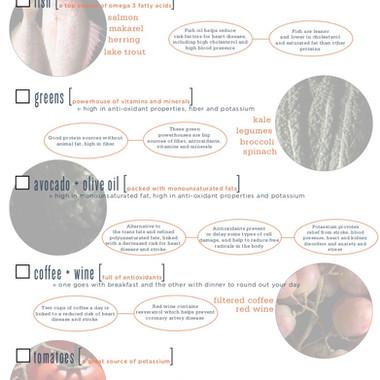 HH Infographic Handout_2018.jpg