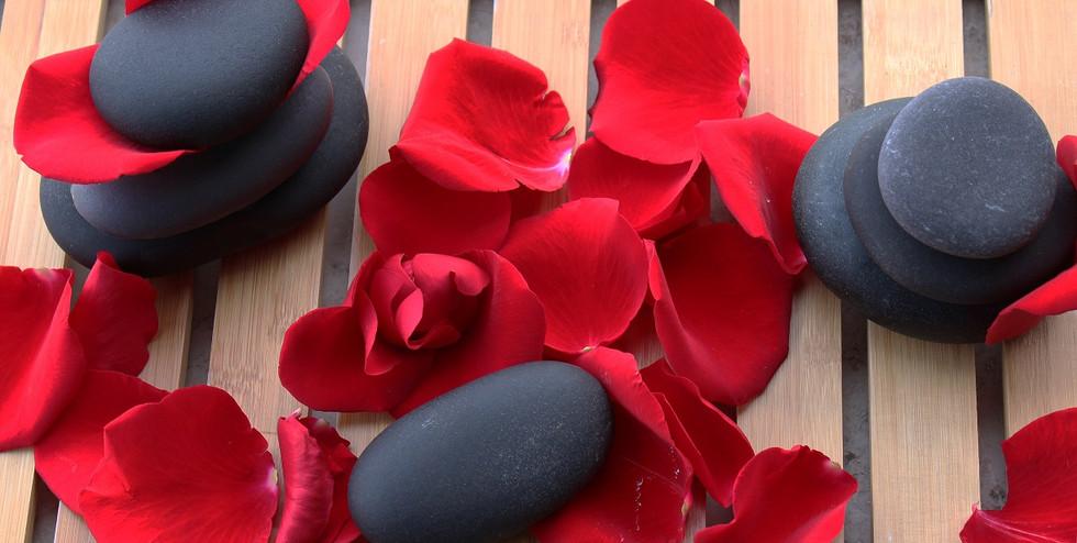 Rose Stone Massage_Spa Promo
