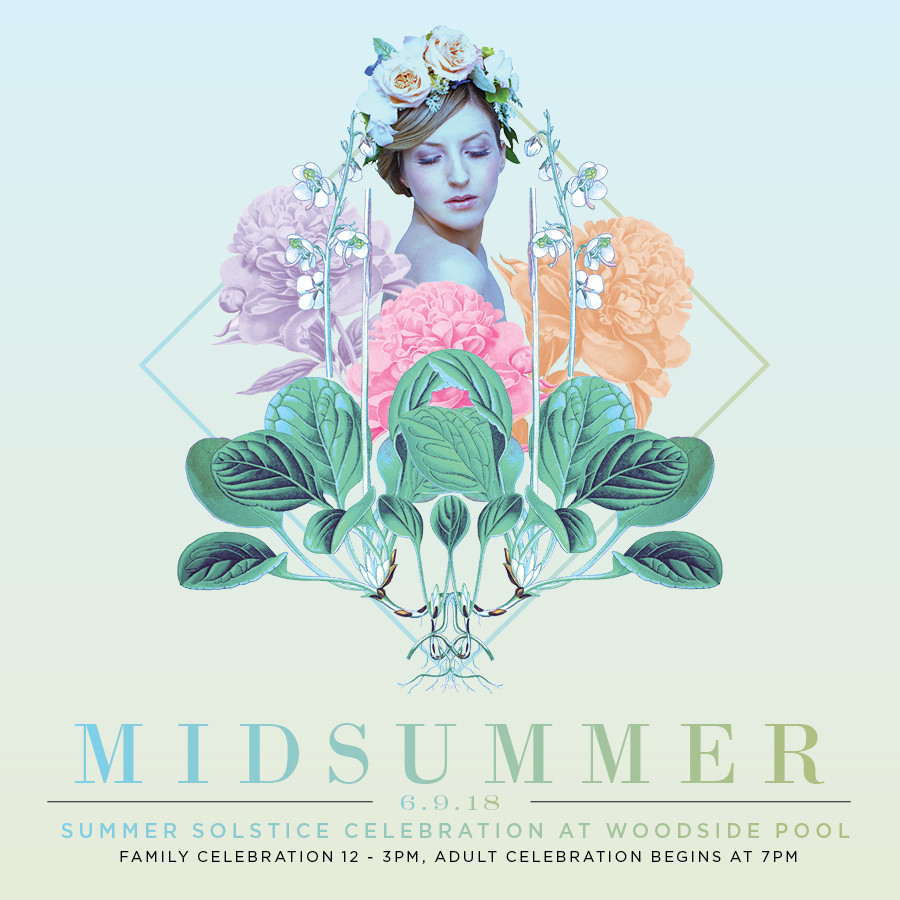 Midsummer Event_Promo