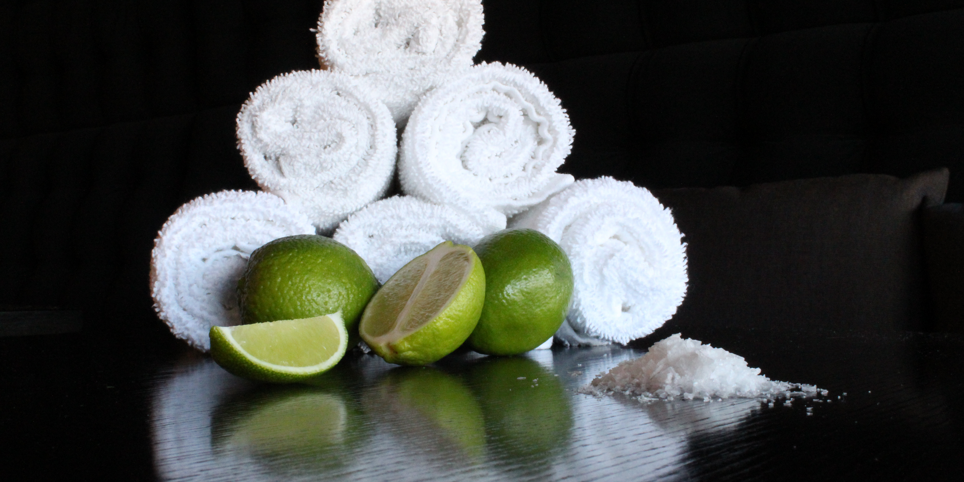 Salt and Lime_Spa Promo