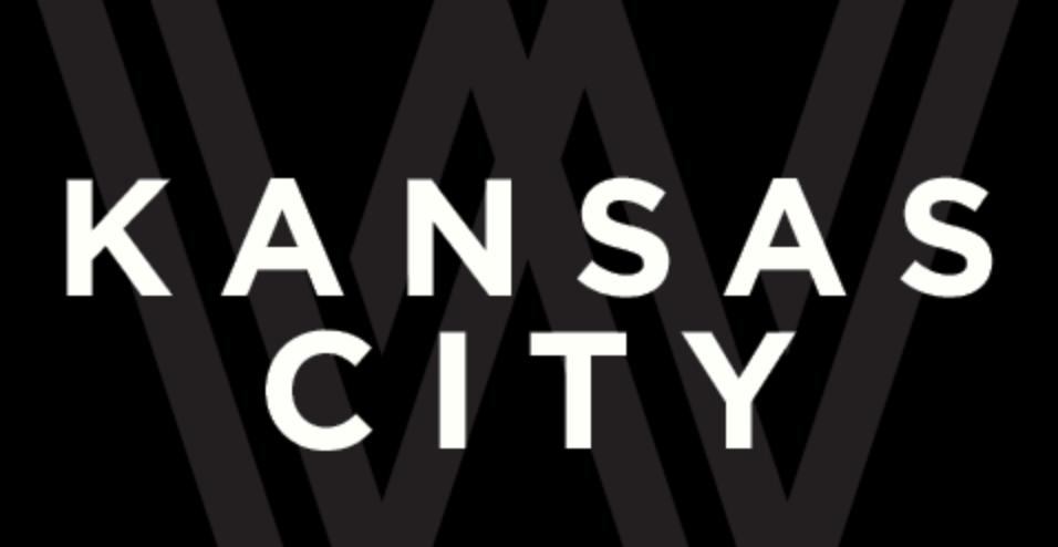 Woodside Kansas City