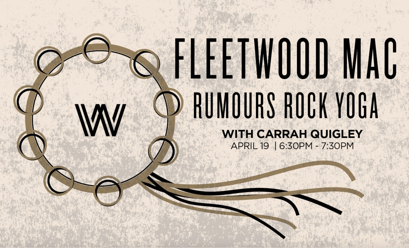 Rumours Rock Yoga E-Header