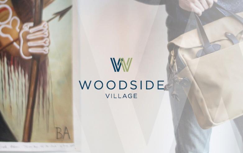 Woodside Village_ULAH