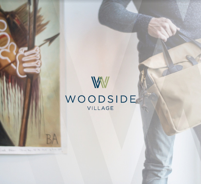 Woodside Village_ULAH