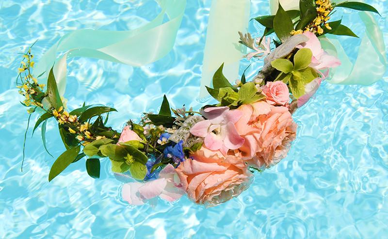 Midsummer Event_ Social Promo