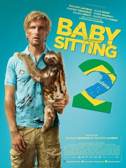 Babysitting-2_poster_goldposter_com_1
