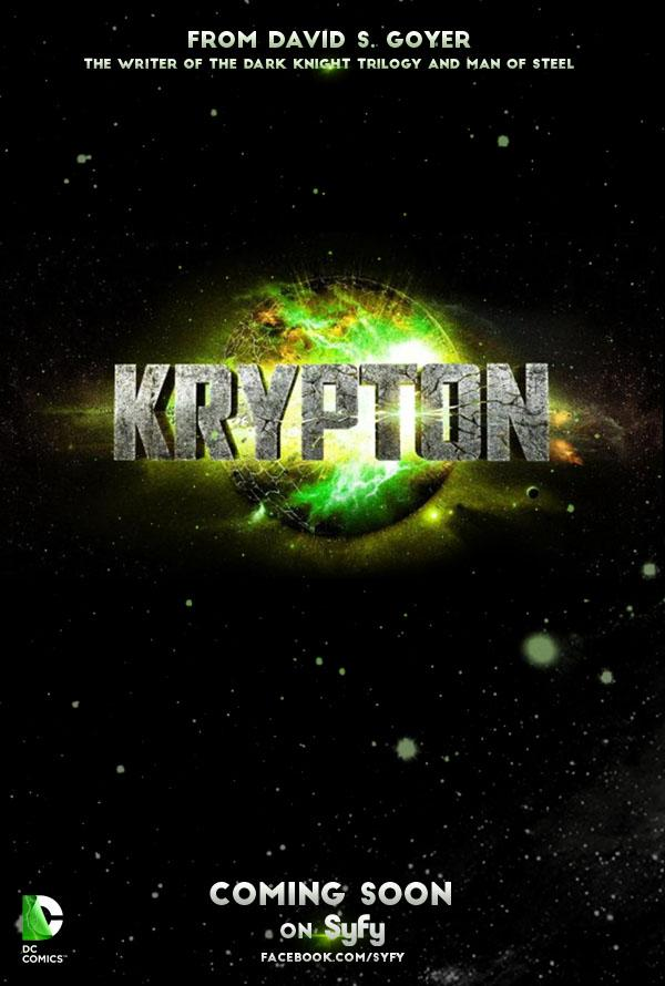 krypton_tv_series_poster_by_touchboyj_he