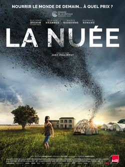 LA-NUÉE_120x160_HD