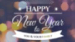 6_new_year.jpg