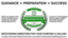 GPS Study Hall College Graphic.001.jpeg