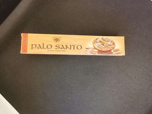 Encens Paolo Santo