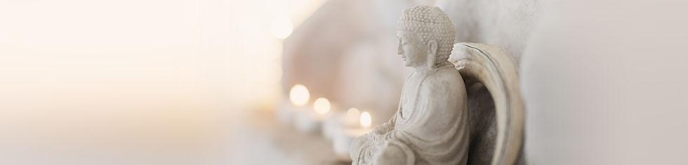 Buddha_Strook.jpg