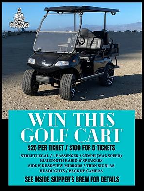 GolfCartFundraiser.png