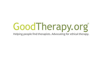 good-therapy-largest-logo.jpg
