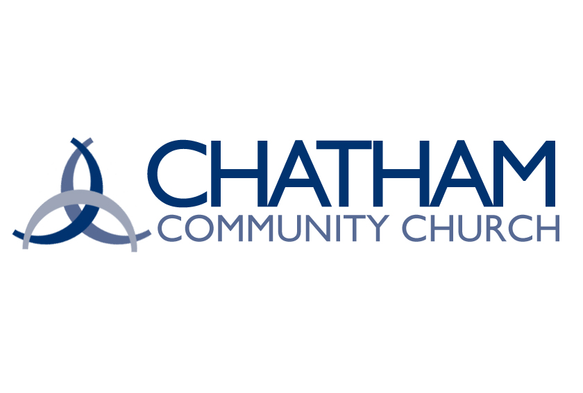 Chatham Community Church