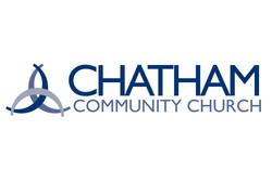 Chatham Community Church