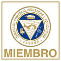 LOGO PARA MIEMBROS-new-01 (1).jpg