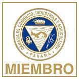 LOGO PARA MIEMBROS-new-01 (3).jpg