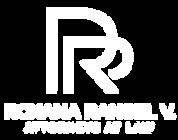 Logo_Identidad_Roxana Rangel_blanco.png