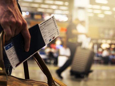 Visas de turismo para Venezolanos