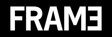 frame mag logo.png