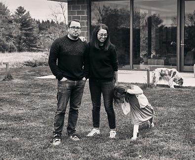 J_spy family portrait