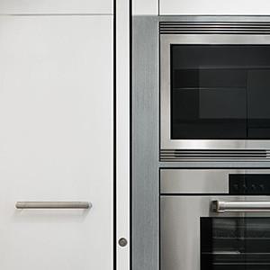 UES Kitchen